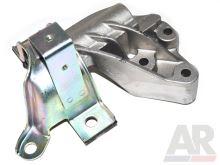 Silentblok motoru Fiat Doblo 2005 1,4 zadní
