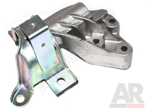 Silentblok motora Fiat Doblo 2005 - 2009 1,4 8v pravý