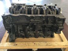 Polomotor Fiat Ducato, Jumper, Boxer 2,2