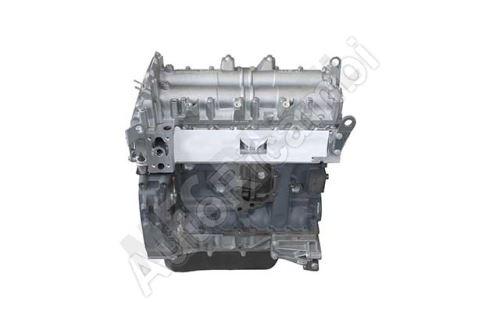 Motor Fiat Ducato 250 3,0 155/160 Multijet F1CE0481D- bez příslušenství (Holý)