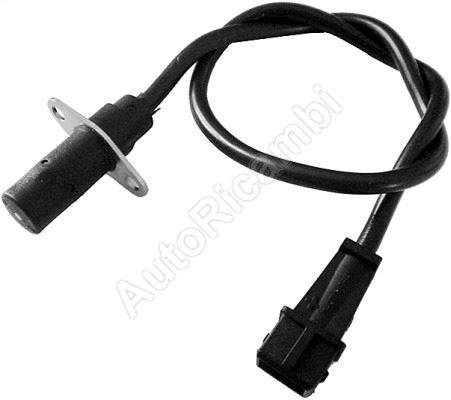 Senzor kľukového hriadeľa Fiat Doblo 09> 1.3 JTD