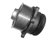 Vodní pumpa  Iveco Stralis - Cursor 11 Euro6