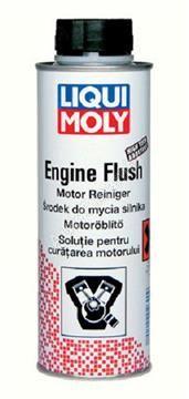 Liqui Moly 2640 čistič motora (preplach) 300ml