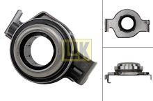Ložisko spojky Fiat Doblo 1,2 i, 2010 1,3 MTJ