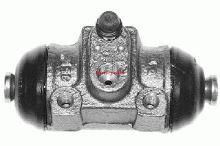 Brzdový váleček Fiat Ducato 230/244 Q10/14