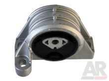 Silentblok motoru Fiat Ducato 244 2,8 JTD