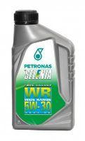 Olej motorový Selénia WR Pure Energy 5W-30, 1L