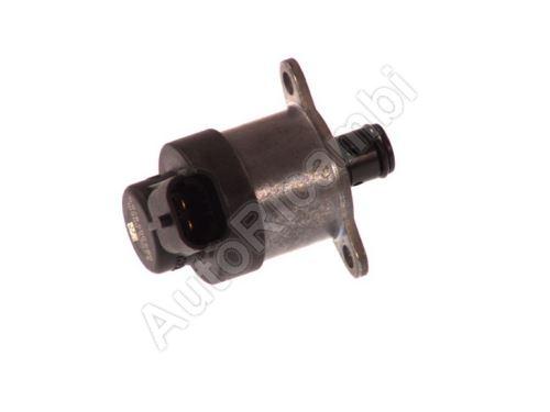 Regulátor tlaku paliva Fiat Doblo 1,3 / 2,0 MTJ