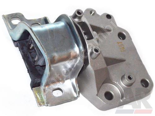 Silentblok motoru Fiat Ducato 250 motor 3,0 levý