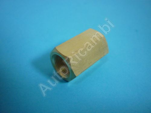 Spojka brzdové trubky Iveco EuroCargo 12/1mm