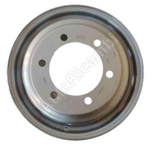 Disk kola Iveco Daily 65, Iveco EuroCargo 75 6Jx16