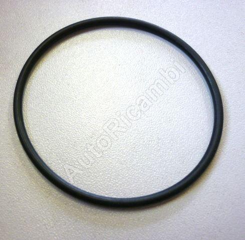 Těsnění odvětrání Iveco EuroCargo Tector O-kroužek menší