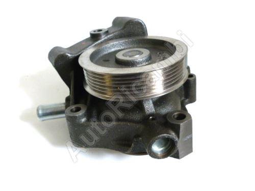 Vodní pumpa Fiat Ducato 250 3,0 od 2006