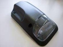 Obrysové světlo Iveco Daily přední na kabině  levé