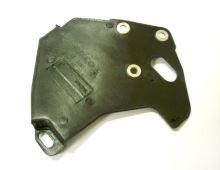 Kryt rozvodového řemenu Fiat Ducato 2,8 vrchní