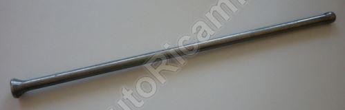Vahadlové tyč Iveco EuroCargo 8040 euro2