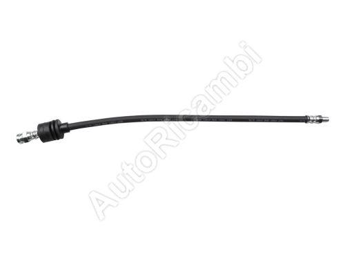 Brzdová hadice Fiat Doblo 2005-09 přední, L = 515mm, L/R