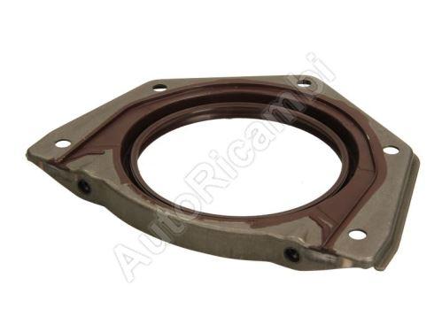 Gufero klikového hřídele Fiat Ducato 2011>14> Doblo 2000>10>15> 2,0/1,6 MTJ zadní