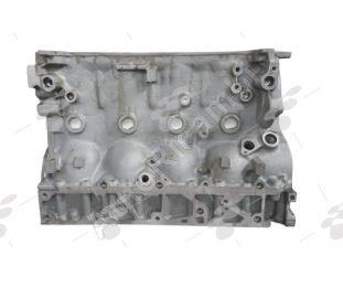 Blok motoru Iveco Daily 3,0