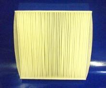 Pylový filtr Iveco Daily 2014