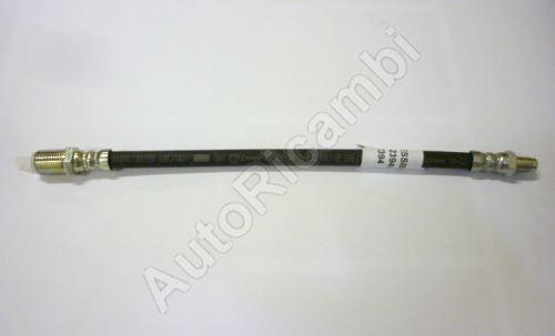 Brzdová hadice zadní Iveco TurboDaily 35-12 TD, 300 mm