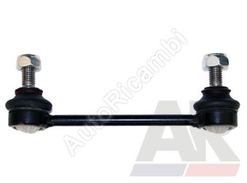 Tyčka zadného stabilizátora Fiat Doblo 2000 dl 118mm