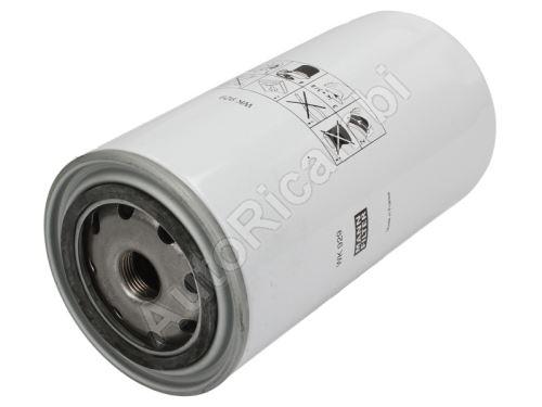 Palivový filtr Iveco EuroCargo E6