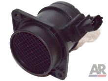 Snímač prietoku vzduchu Fiat Fiorino 07> 1,3 MJTD