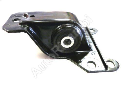 Držák listového pera Fiat Ducato 230/244 zadní levý