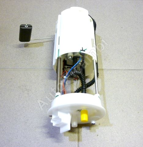 Čerpadlo paliva Fiat Ducato 230/244 2,3/2,8JTD