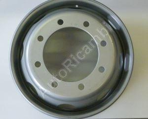 """Disk kola Iveco EuroCargo 19,5"""" x 6,75"""""""