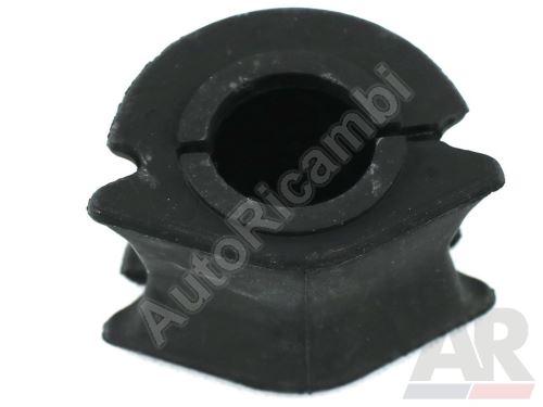 Silentblok předního stabilizátoru FIAT DUCATO 94> vnitřní 24MM