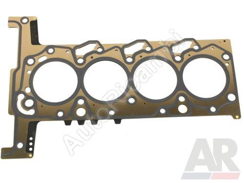 Těsnění pod hlavou Fiat Ducato 250 2,2 1,2 mm