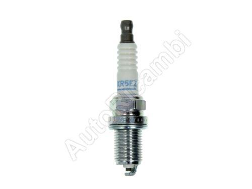 Zapalovací svíčka Fiat Doblo 1,2i (2000-2004) / 1,6i (2000-2005)