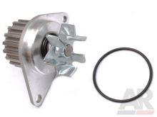 Vodná pumpa Fiat Fiorino 07> 1.4
