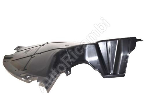 Kryt pod motor Fiat Ducato 250/2014> pravý