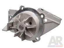 Vodná pumpa Fiat Ducato 94> 1.9D/TD
