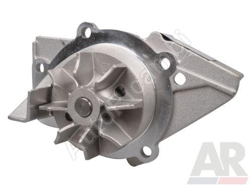Vodní pumpa Fiat Ducato 94> 1.9D/TD