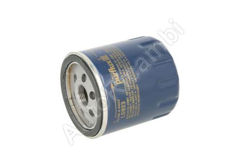 Olejový filtr Peugeot Boxer 2,0 Euro6