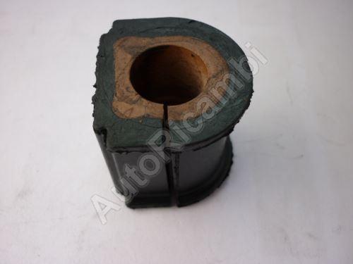Silentblok stabilizátoru Iveco Daily 35 S / C 18mm