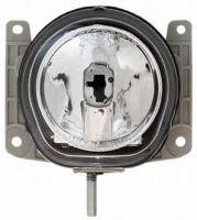 Mlhové světlo Fiat Ducato 244 přední