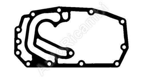 Těsnění olejového čerpadla Iveco Daily, Fiat Ducato 2,8