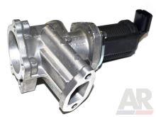EGR ventil Fiat Doblo, Grande Punto 1,3