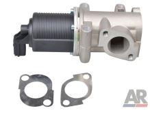 EGR ventil Fiat Doblo, Stilo 1,9 JTD
