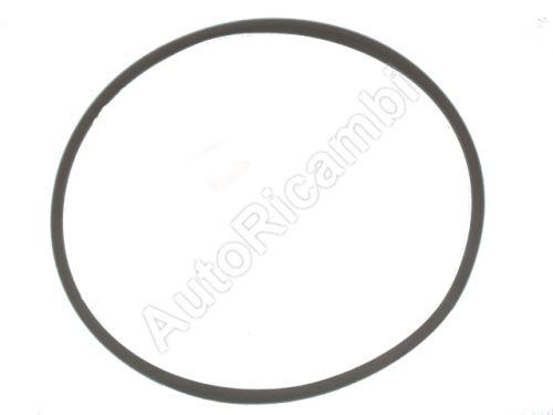 O-kroužek IVECO Cursor F2B - 1x na valec, hnedý