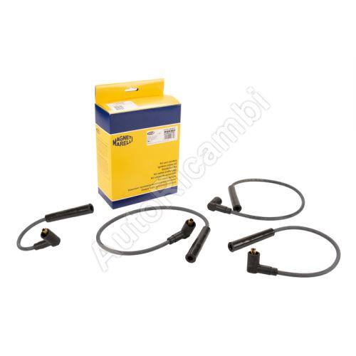 Zapalovací kabely Fiat Doblo 2000> 1,2i