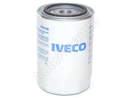 Palivový filtr Iveco EuroCargo Tector od 2000 jemný