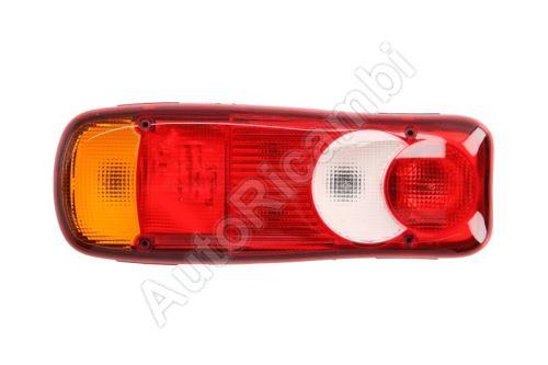 Svetlo zadné pravé Iveco EuroCargo E5 komplet