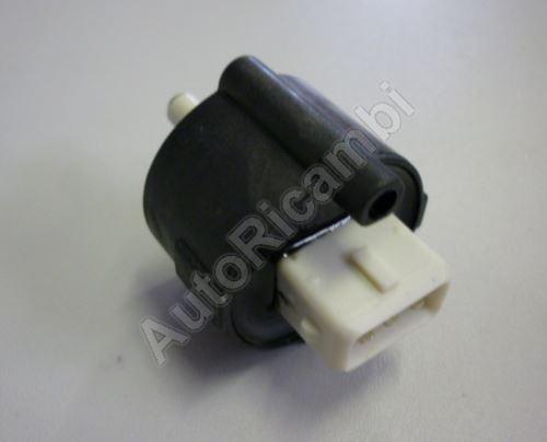 Snímač palivového filtru Iveco Daily 2000