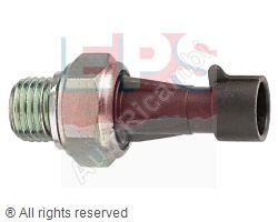 Snímač tlaku oleje Iveco EuroCargo, Fiat Ducato